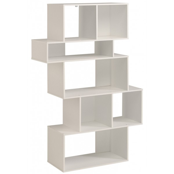 Parisot Kolos Shelf Unit