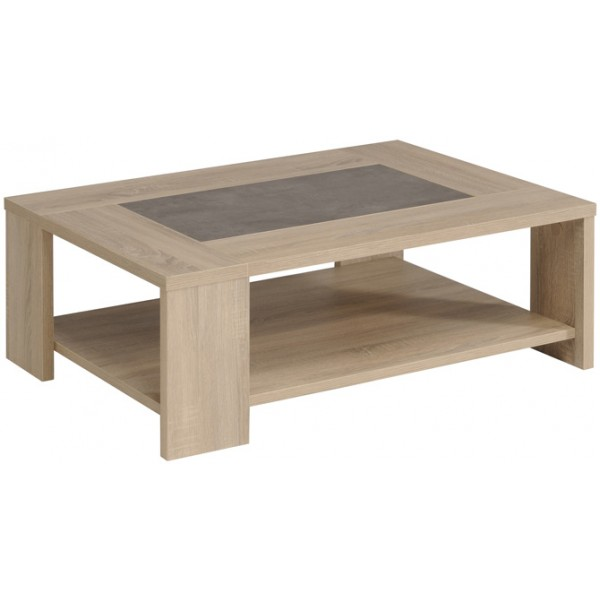 Parisot Fumay Coffee Table