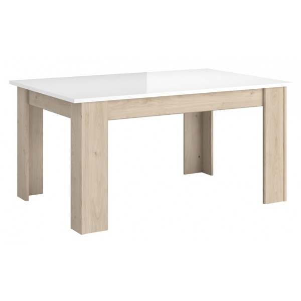 Parisot On Air Extending Dining Table