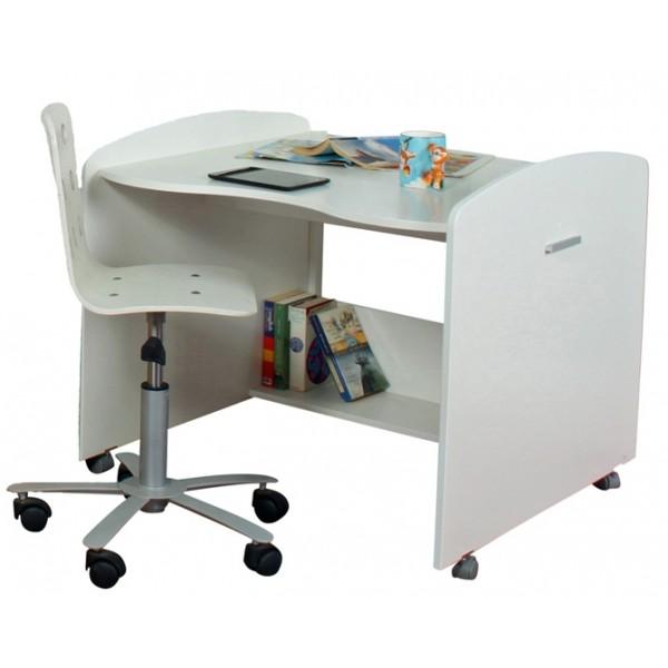 Kids Avenue Urban Mobile Desk