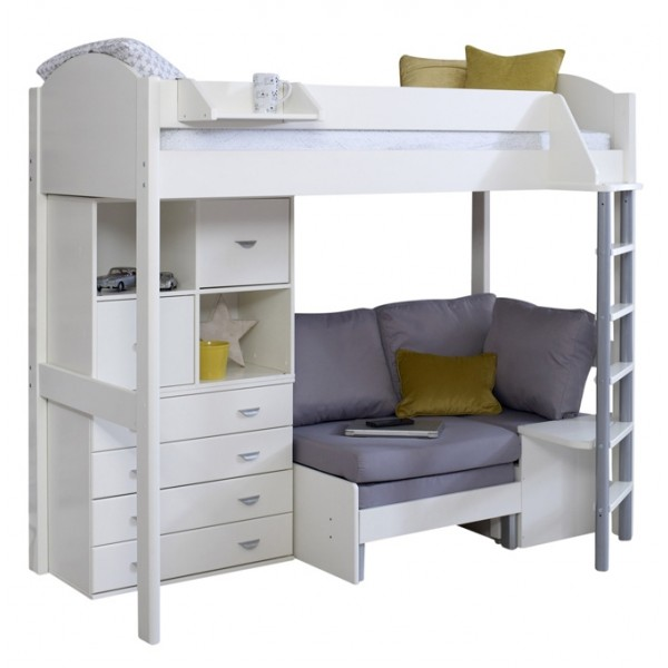 Kids Avenue Chair Bed