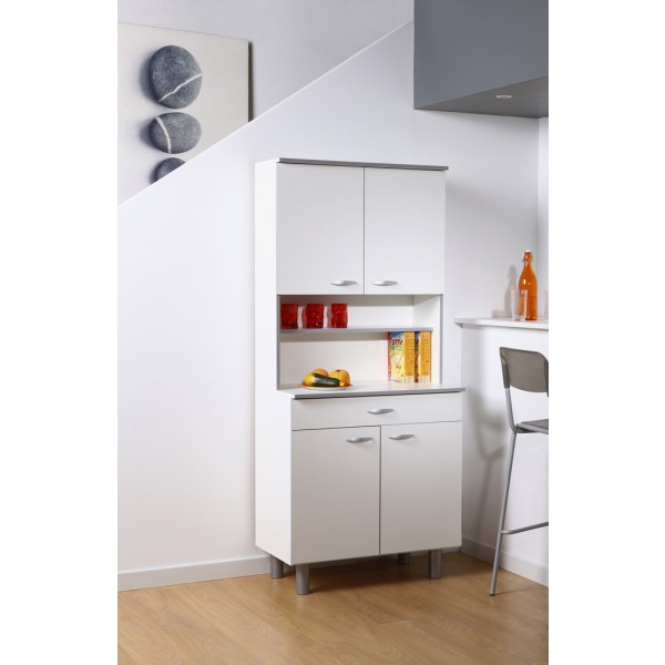 Parisot Easy Large Kitchen Unit