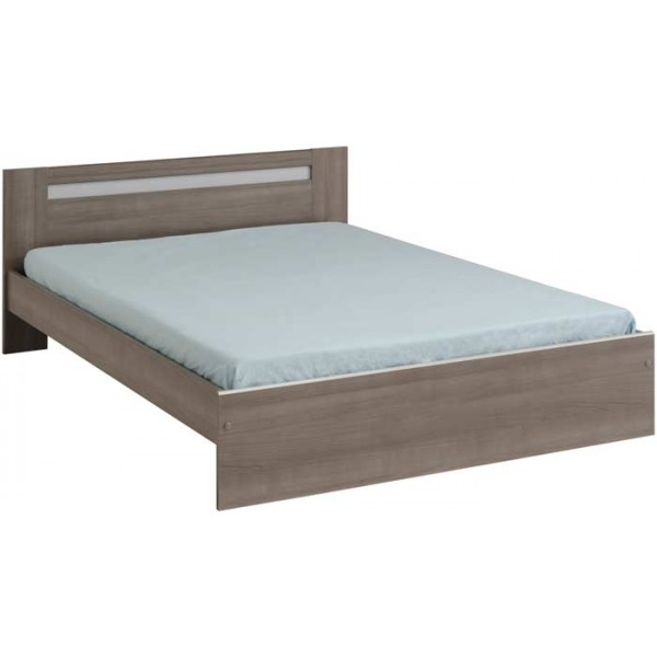 Parisot Evo 2 Double Bed