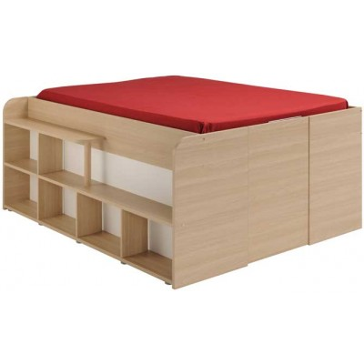 Parisot Space Up Bed - SPECIAL OFFER