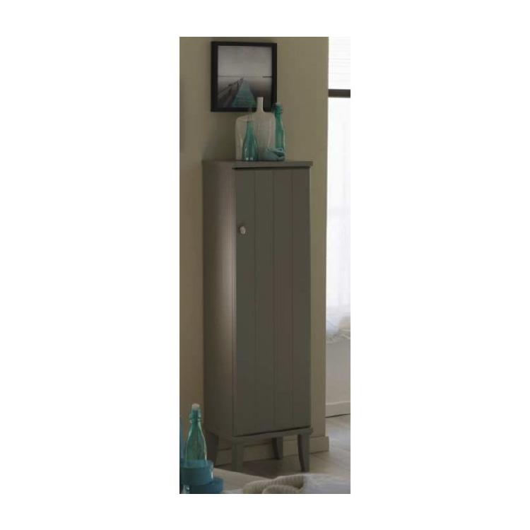 1. Parisot Figaro free standing bathroom cupboard