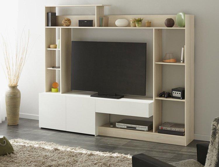 The Wardrobe Store Buy Wardrobes Amp Designer Furniture Online